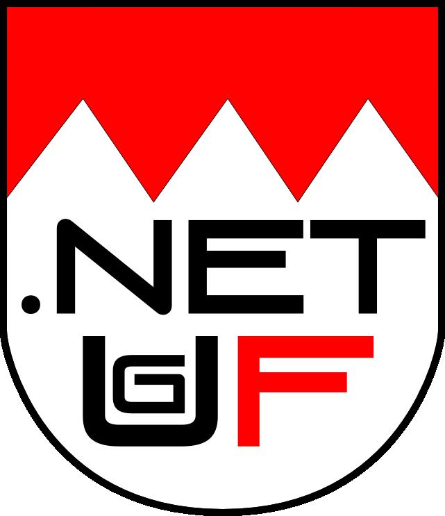 .Net Usergroup Franken