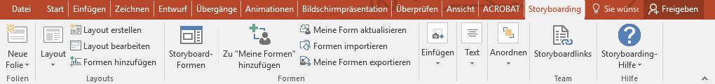 Powerpoint_Reiter