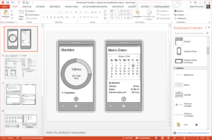 Powerpoint_Wireframe