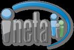 Logo INETA Deutschland