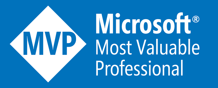 MVP Windows Platform Development